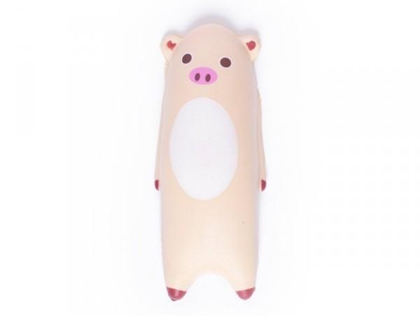 Repose poignet squishy cochon kawaii -  anti stress  - 1
