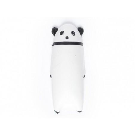Repose poignet squishy panda kawaii -  anti stress  - 1