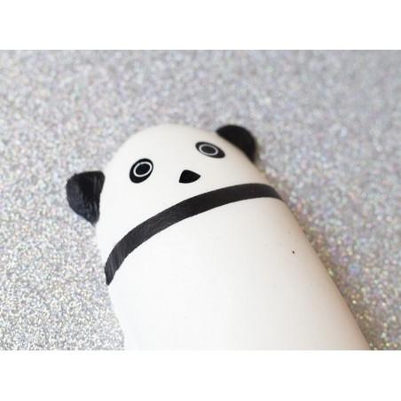 Repose poignet squishy panda kawaii -  anti stress  - 3