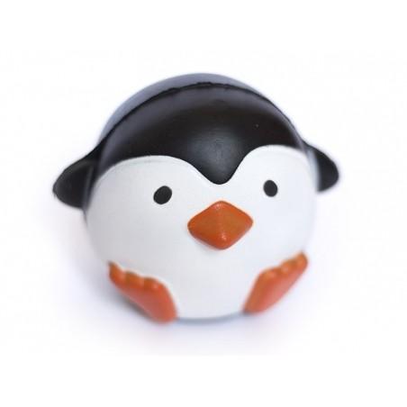 Squishy pingouin mignon  -  anti stress  - 5