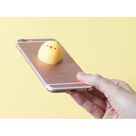 Acheter Mini squishy poussin mignon - anti stress - 1,99€ en ligne sur La Petite Epicerie - 100% Loisirs créatifs