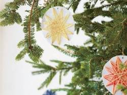 Acheter Livre Atelier tissage, le guide des créations modernes de Maryanne Moodie - 22,00€ en ligne sur La Petite Epicerie -...