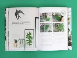 Acheter Livre Urban jungle - Décorer avec les plantes de Igor Josifovic et Judith de Graaf - 24,00€ en ligne sur La Petite E...