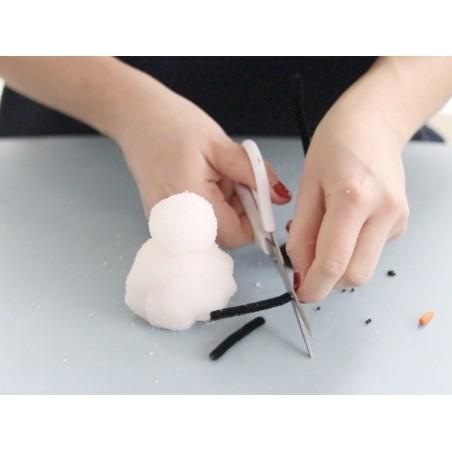 Kit complet - fabriquez votre frozen slime La petite épicerie - 6