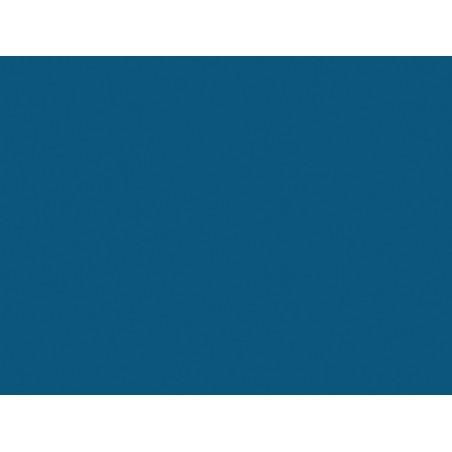 Acheter Pâte Fimo Soft Bleu Calypso 31 - 1,99€ en ligne sur La Petite Epicerie - 100% Loisirs créatifs