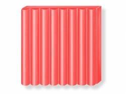 Acheter Pâte Fimo Soft orange flamingo 40 - 1,99€ en ligne sur La Petite Epicerie - Loisirs créatifs