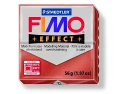 Fimo - metallic kupfer Nr. 27