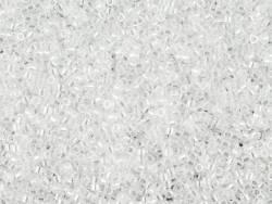 Miyuki Delicas 11/0 - cristal transparent 141 Miyuki - 3
