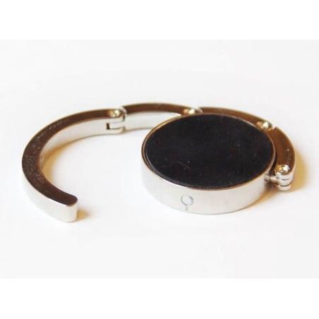 Acheter Porte sac pliable - rond - 4,50€ en ligne sur La Petite Epicerie - 100% Loisirs créatifs