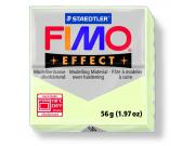 Pâte Fimo EFFECT Luminescent 04