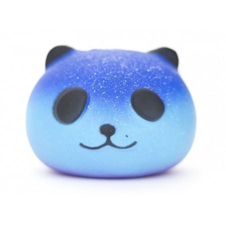 Acheter Squishy panda galaxy - 7,99€ en ligne sur La Petite Epicerie - 100% Loisirs créatifs