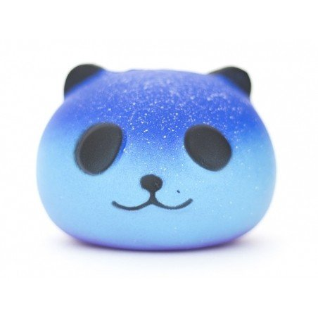 Squishy panda galaxy  - 3