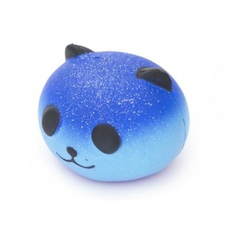 Squishy panda galaxy  - 4