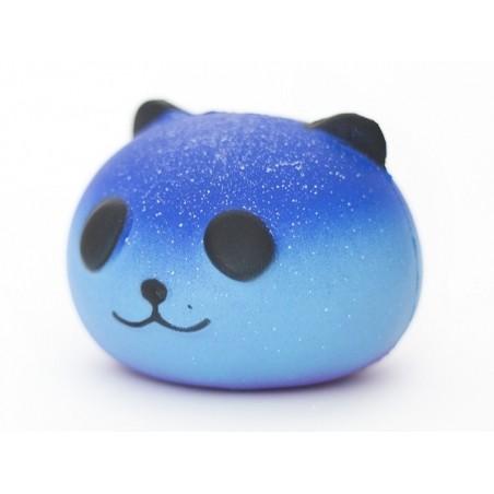 Squishy panda galaxy  - 5