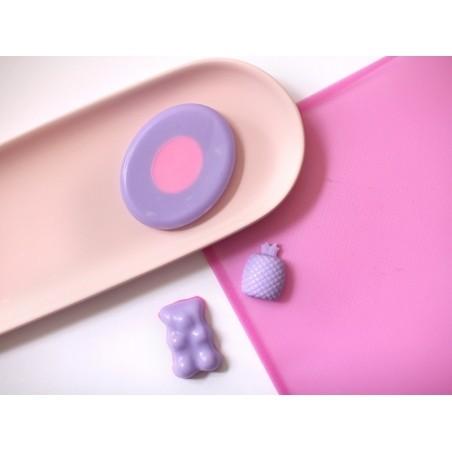 Acheter Huile parfumée pour savon 10 mL - Lavande - 5,49€ en ligne sur La Petite Epicerie - Loisirs créatifs