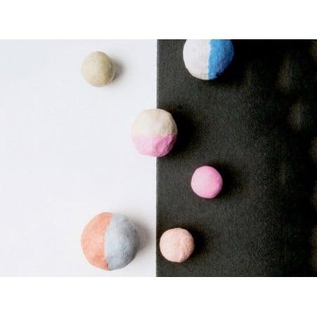 Acheter Colorant pour savon 10 mL - Aubergine - 4,49€ en ligne sur La Petite Epicerie - 100% Loisirs créatifs
