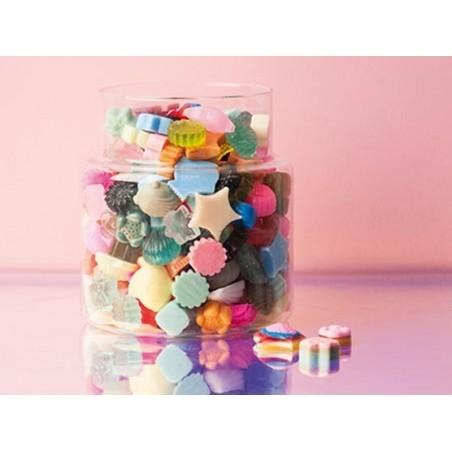 Acheter Colorant pour savon 10 mL - Abricot - 4,49€ en ligne sur La Petite Epicerie - Loisirs créatifs