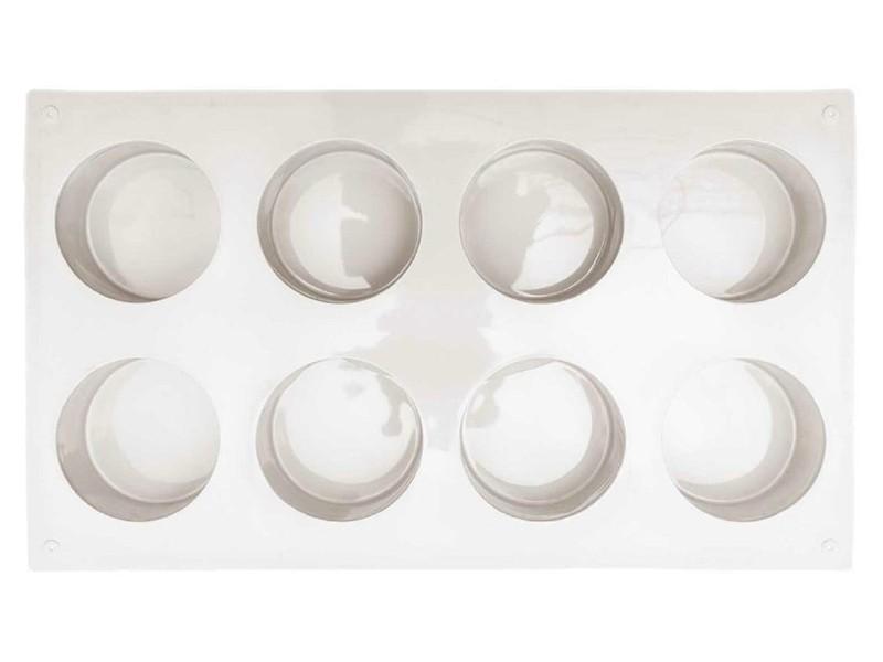 Acheter Moule à savon rond - 10,99€ en ligne sur La Petite Epicerie - Loisirs créatifs