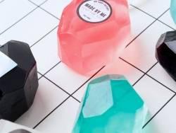 Acheter Pigments pour savon - Or - 5,49€ en ligne sur La Petite Epicerie - Loisirs créatifs