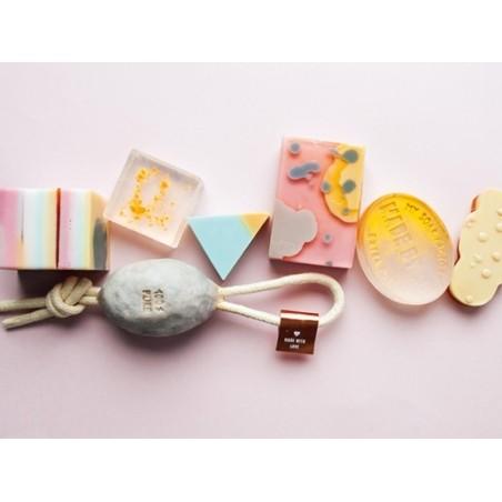 Acheter Pigments pour savon - Argent - 5,49€ en ligne sur La Petite Epicerie - Loisirs créatifs