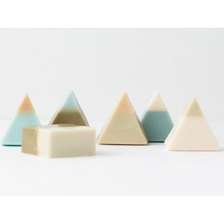 Colorant pour savon 10 mL - Moka Rico Design - 2
