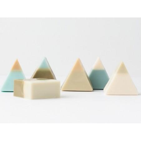 Acheter Moule à savon rectangulaire - 7,99€ en ligne sur La Petite Epicerie - Loisirs créatifs