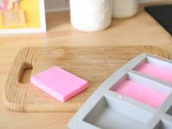 Acheter Savon à mouler opaque - 500Gr - 11,99€ en ligne sur La Petite Epicerie - Loisirs créatifs