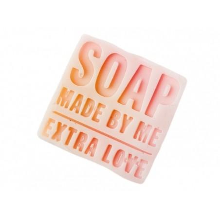 Acheter Emulgateur pour cosmétiques - 10ml - 4,49€ en ligne sur La Petite Epicerie - Loisirs créatifs