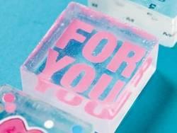 Acheter Livret sur la fabrication de savons DIY - Funny - 6,99€ en ligne sur La Petite Epicerie - 100% Loisirs créatifs