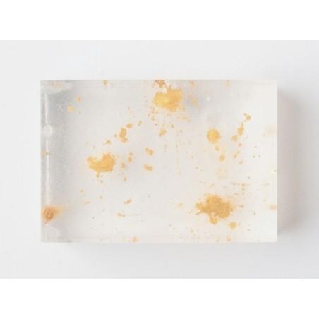 Livret sur la fabrication de savons DIY - Hygge  - 3