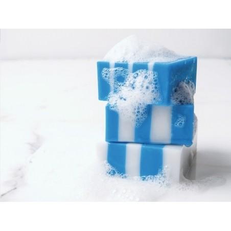 Acheter Livret sur la fabrication de savons DIY - Graphique - 6,99€ en ligne sur La Petite Epicerie - Loisirs créatifs