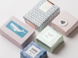 Acheter Lot de 18 stickers - Hygge - 3,49€ en ligne sur La Petite Epicerie - Loisirs créatifs