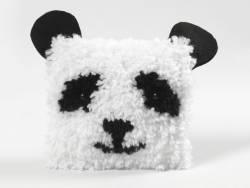Acheter Crochet pour point noué  - 3,99€ en ligne sur La Petite Epicerie - 100% Loisirs créatifs