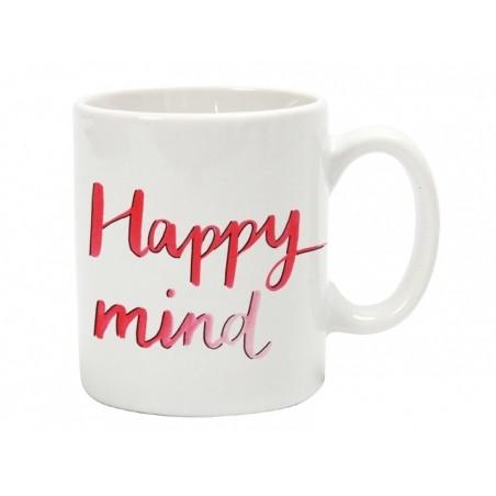 Acheter Tasse à café en porcelaine blanche, 7 cm - 1,99€ en ligne sur La Petite Epicerie - 100% Loisirs créatifs