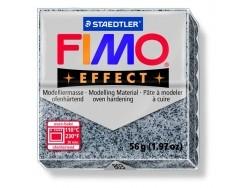 Fimo Effect - Granit Nr. 803