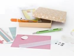 Acheter Kit MKMI - Trophée en papier - 16,99€ en ligne sur La Petite Epicerie - Loisirs créatifs