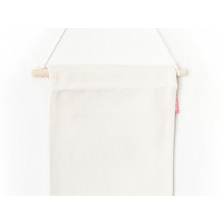 Acheter Drapeau fanion à customiser - déco murale - 6,49€ en ligne sur La Petite Epicerie - Loisirs créatifs