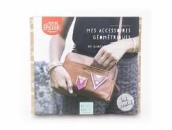 Kit MKMI - Mes Accessoires Géométriques La petite épicerie - 1