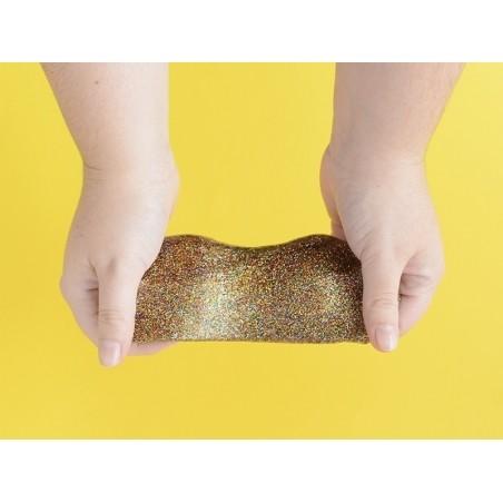 Acheter Colle transparente pour slime - 250 gr - 3,99€ en ligne sur La Petite Epicerie - 100% Loisirs créatifs