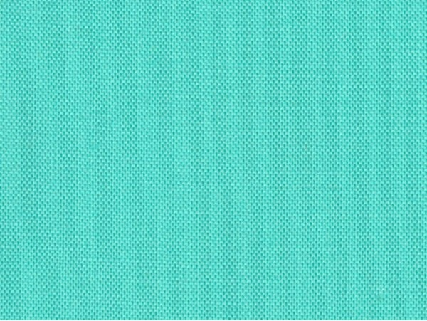 Acheter Tissu Uni Vert Emeraude  - 1,19€ en ligne sur La Petite Epicerie - 100% Loisirs créatifs