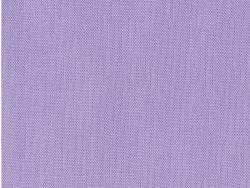 Tissu Uni Violet   - 1