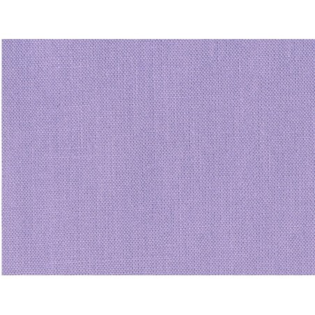 Acheter Tissu Uni Violet  - 1,19€ en ligne sur La Petite Epicerie - 100% Loisirs créatifs