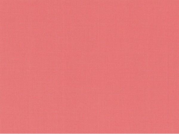 Acheter Tissu coton uni Pêche - 1,19€ en ligne sur La Petite Epicerie - Loisirs créatifs