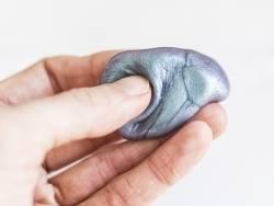 Acheter Poudre de mica Sparkling duo - pacific lagon - 3,59€ en ligne sur La Petite Epicerie - 100% Loisirs créatifs