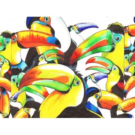 Acheter Set de lettering pour débutants - 14,99€ en ligne sur La Petite Epicerie - 100% Loisirs créatifs