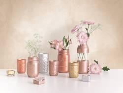 Acheter Peinture acrylique aérosol - rose gold mat - 200ml - 9,79€ en ligne sur La Petite Epicerie - Loisirs créatifs