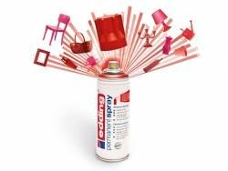 Acheter Peinture acrylique aérosol - or mat - 200ml - 9,79€ en ligne sur La Petite Epicerie - 100% Loisirs créatifs