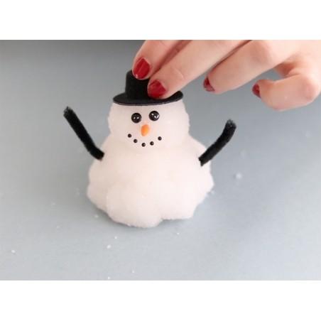 Kit complet - fabriquez votre frozen slime La petite épicerie - 9
