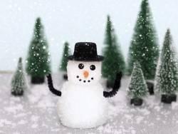 Acheter kit complet n°16 - le slime Frozen - 12,99€ en ligne sur La Petite Epicerie - Loisirs créatifs