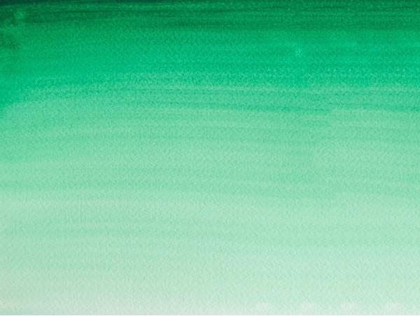 Aquarelle fine Winsor et Newton - Vert Phtalo (vert intense) - 1/2 godet Winsor & Newton - 1